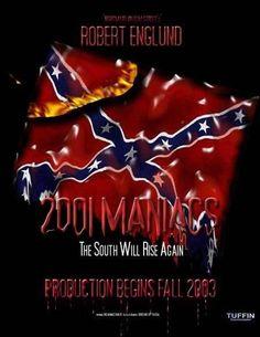 2001 Maniacs (2005) 7 von 10