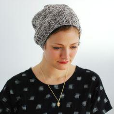 oljett hat by wikstenmade, via Flickr