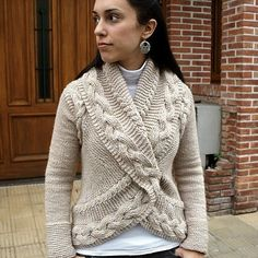 efaec8b65ce2b2 1078 Best Knitted   Crocheted Wonders images in 2019
