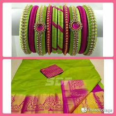 To order, pls what's app on +91 9492991857