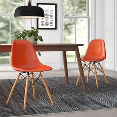 Modern Furniture and Decor for your Home and Office Plastic Dining Chairs, Solid Wood Dining Chairs, Upholstered Dining Chairs, Dining Chair Set, Dining Tables, Patio Dining, Room Chairs, Side Chairs, Eames Chairs