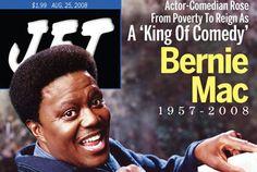 Bernie Mac   1957-2008 Bernie Mac, Comedians, Comedy, Actors, Comedy Theater, Actor, Comedy Movies