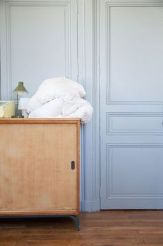 Le dans La Home Tour | FrenchByDesign