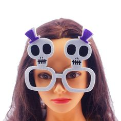 gadget antistress glasses funny gadgets anti stress toys interesting novelty shocker gags practical jokes prank oyuncak joke