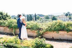 Wedding in Florence Italy Villa Cora Italy Wedding, Florence Italy, Amalfi, Venice, Rome, Destination Wedding, Villa, Fine Art, Venice Italy