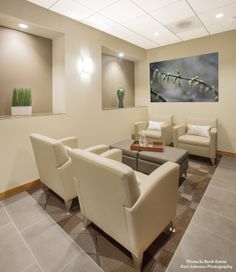 Lounge Suite at Pinnacle Bank Arena http://www.kurtjohnsonphotography.com/