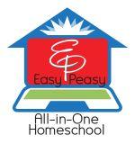 http://allinonehomeschool.com/grades/sixth-grade/