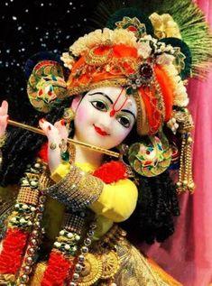 Sri Krishna Photos, Radha Krishna Images, Lord Krishna Images, Radha Krishna Photo, Krishna Pictures, Shree Krishna, Best Rangoli Images, Diwali Images, Photos Of Good Night