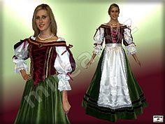 Výsledok vyhľadávania obrázkov pre dopyt uhorský mužský šlachtický odev