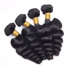 Yinka Hair | Tresses | Closures | Frontals Luxury Hair, Hair Designs, Virgin Hair, Absolutely Stunning, Lace Wigs, Hair Extensions, 4x4, Curls, Curly Hair Styles