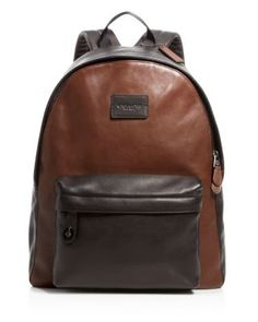 COACH Backpack - 100% Bloomingdale's Exclusive | Bloomingdale's#fn=spp%3D13%26ppp%3D180%26sp%3D1%26rid%3D%26spc%3D26%26pn%3D1#fn=spp%3D13%26ppp%3D180%26sp%3D1%26rid%3D%26spc%3D26%26pn%3D1