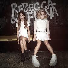 Rebecca and Fiona - Google Search