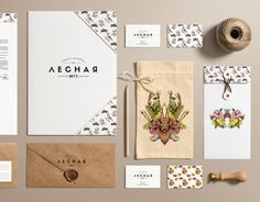 Create professional stationery mockups in just a few clicks. Open PSD and place your branding on the object. Presentation never looked so perfect. Stationery Craft, Stationery Design, Corporate Design, Forest Design, Art And Craft Design, Personal Identity, Print Design, Wedding Invitations, Gallery Wall