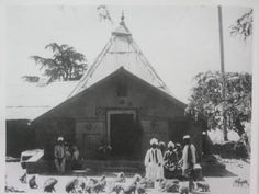 Old_Picture_of_Jakhu_Temple_Page_