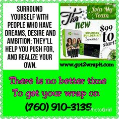 #PhotoGrid #Positive #compassionate #awesome #products #healthy #lifestyle #amazing #friendship #beyourownboss #great #bonus #money