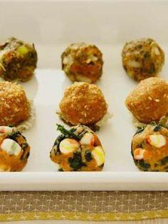 日本人の元気玉!味噌玉を作ろう!   レシピサイト「Nadia   ナディア」プロの料理を無料で検索
