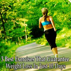 Discover here key information on how jogging can help you to lose weight fast and get in shape! Learn more how many calories you may burn by jogging! Check now! Triathlon Training, Strength Training, Need Motivation, Fitness Motivation, Triathlon Motivation, Exercise Motivation, Weight Loss Transformation, Weight Loss Journey, Hiit