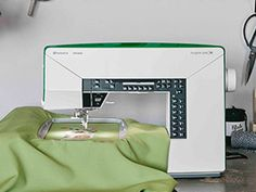 Shop for new sewing machines at one of Brothers Sew & Vac's 4 locations in Maryland and Washington DC. There's a sewing machine there for the basic beginner to the most advanced sewing skills.
