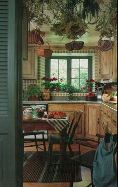 7 Wonderful Tricks: Country Kitchen Remodel On A Budget kitchen remodel brown sinks.Long Kitchen Remodel Islands country kitchen remodel on a budget.Kitchen Remodel With Island Dark. Vintage Country, Vintage Farmhouse, Vintage Kitchen, Farmhouse Decor, Modern Farmhouse, Vintage Decor, Modern Rustic, Vintage Modern, Vintage Industrial