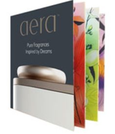 FREE Aera Home Fragrance Sample Cards - http://freebiefresh.com/free-aera-home-fragrance-sample-cards/