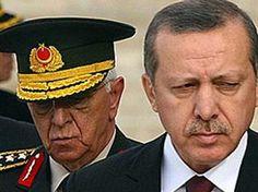 erdogan-kosaner1.jpg (343×257)