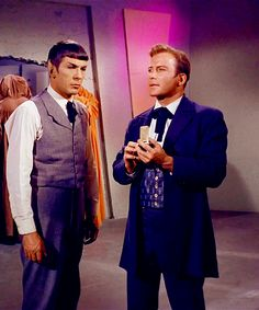 "Star Trek, Season Episode ""The Return of the Archons"" Star Trek Spock, Star Wars, Star Trek Tos, Star Trek Series, Star Trek Original Series, Star Trek 1966, United Federation Of Planets, I See Stars, Star Trek Images"