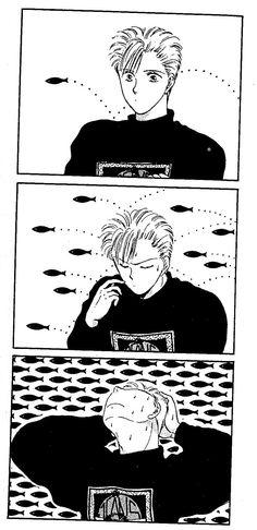 language of comics Fushigi Yuugi - v.02, ch. 11, s. 137