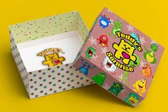 Teddy's Surprise Simplifies the choice of toys for the child.When you buy Teddy's Surprise, you cannot see a toy inside the box. Baby Toys, Kids Toys, Popular Toys, Inside The Box, Toy Boxes, Photo S, Children, Cute, Box Packaging