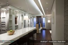 flexfire leds accent lighting bedroom. Residential LED Strip Lighting Projects From Flexfire LEDs Leds Accent Bedroom O