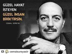 #Repost @cemalsureyasiir  #şiirsokakta #şiir #şair #kütüphane #yazar #edebiyat #roman #felsefe #selam #hayatakarken #ist_instagram #estetik #photography #objektifimden #sahaf #sanat #istanbul #ankara #izmir #türkiye #tr_turkey #iyigeceler #nazimhikmet #kitap http://turkrazzi.com/ipost/1524844598353361390/?code=BUpVhVOhnnu