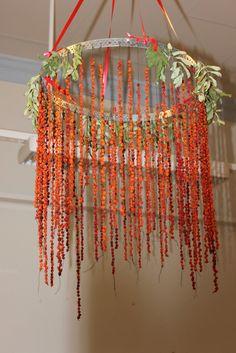 Noen ganger er det bra at jeg har så mange som Når vi jobber med R da …- Jeg … Autumn Crafts, Nature Crafts, Diy And Crafts, Crafts For Kids, Arts And Crafts, Celebrate Good Times, Fall Preschool, Class Decoration, Plant Hanger