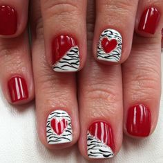 Leopard Nails, Nail Designs, Painting, Beauty, Nail, Painting Art, Nail Design, Paintings, Drawings