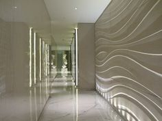 ESPA Life at Corinthia Hotel in London