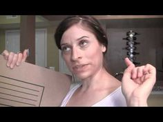 The 7 Best Types of Moving Boxes from http://www.alejandra.tv