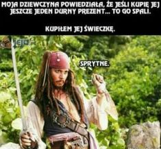 No tu strzępić ryja? Wtf Funny, Funny Cute, Funny Memes, Why Are You Laughing, Polish Memes, Past Tens, Komodo Dragon, Everything And Nothing, Pirates Of The Caribbean