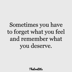 thelovebits breakup moving quotes after help move you 50 on to a 50 Moving on Quotes to Help You Move on After a Breakup Moving on Quotes to Help You Move on After a Breakup TheLoveBits Motivacional Quotes, True Quotes, Words Quotes, Wise Words, Funny Quotes, Sayings, Fact Quotes, Cute Guy Quotes, Good Guy Quotes