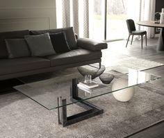 Tavolini salotto | Tavoli | Levante | Cattelan Italia | Giorgio. Check it out on Architonic