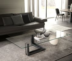 Coffee tables | Tables | Levante | Cattelan Italia | Giorgio. Check it out on Architonic