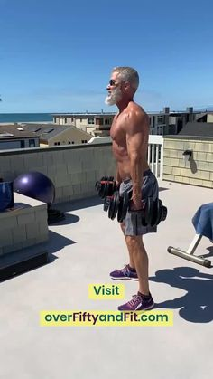 Gym Workout Videos, Abs Workout Routines, Fun Workouts, At Home Workouts, Fitness Goals, Yoga Fitness, Fitness Motivation, Mens Fitness, Bodybuilding Videos