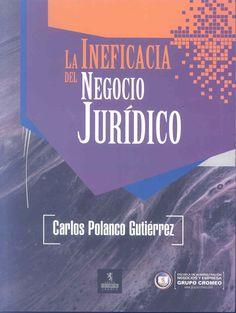 346.51 P75 / Piso 2 Derecho - DR370 http://catalogo.ulima.edu.pe/uhtbin/cgisirsi.exe/x/0/0/57/5/3?searchdata1=152097{CKEY}&searchfield1=GENERAL^SUBJECT^GENERAL^^&user_id=WEBDEV