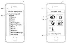 Apple Patent Details Feature That Lets Users Entertain iPhone Callers When On Hold
