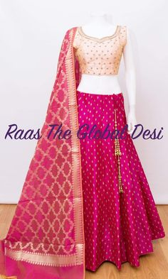 choli-[navratri_chaniya_choli]-[chaniya_choli_online_USA]-[chaniya_choli_for_garba]-[chaniya_choli_for_navratri]-Raas The Global Desi Half Saree Lehenga, Lehenga Gown, Indian Lehenga, Saree Dress, Banarasi Lehenga, Kids Lehenga, Brocade Lehenga, Anarkali Kurti, Ghagra Choli