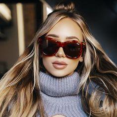 c86dd205c1b1d 82 Best Sunglasses images in 2019