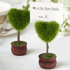 Shop our best value Topiary Wedding Centerpieces on AliExpress. Check out more Topiary Wedding Centerpieces items in ! And don't miss out on limited deals on Topiary Wedding Centerpieces! Topiary Wedding, Tree Wedding, Wedding Table, Diy Wedding, Wedding Themes, Wedding Gifts, Wedding Decorations, Spring Wedding, Wedding Ideas