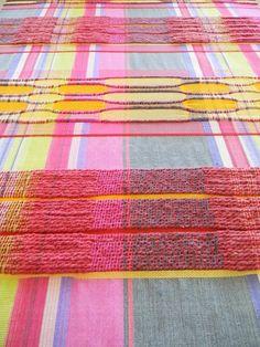 Loughborough Textiles Graduates   Flair   Ketsarin Goodwin