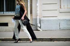 paris-couture-street-style-day-2-42               Helena Bordon* - blogger