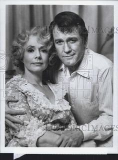 earl holliman thorn birds - Google Search