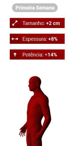 cirurgia de aumento peniana preço portugal