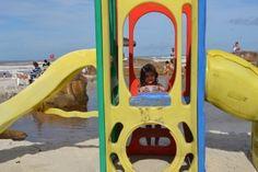 viajando-com-criancas_ba_resort-canabrava-16