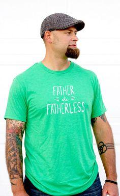 adoption shirt Father the Fatherless Foster Care Adoption, Foster To Adopt, Co Parenting, Foster Parenting, Foster Baby, Adoption Quotes, Adoption Party, Gotcha Day, Adoptive Parents
